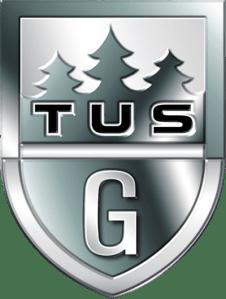 tus-geretsried