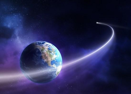 20111310-Comet-Elenin-Coming-Pass-Earth-2011
