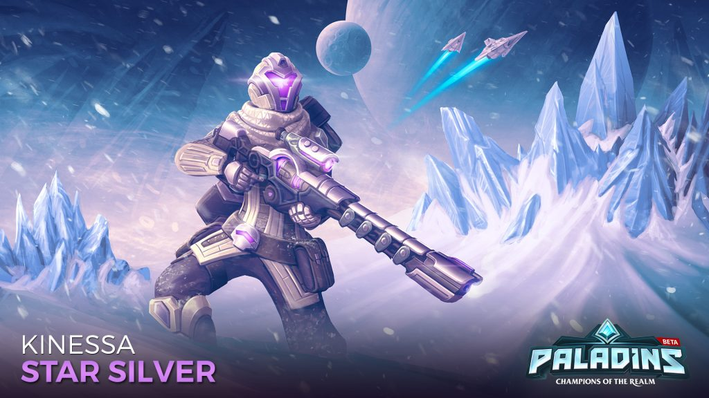 PatchPreview-OB59-Kinessa-StarSilver-1920x1080-JT
