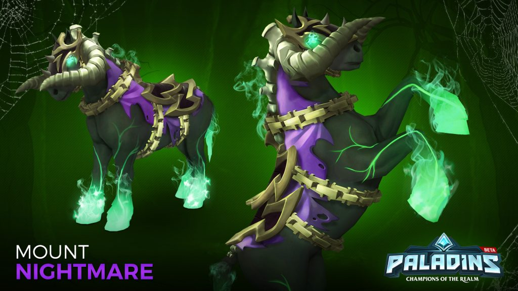 PatchPreview-OB60-Mount-Nightmare-1920x1080-JT
