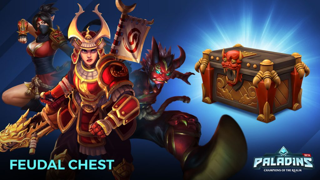 PatchPreview-FeudalChest-1920x1080