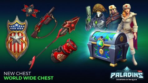 PatchPreview-OB62-WorldChest-1920x1080
