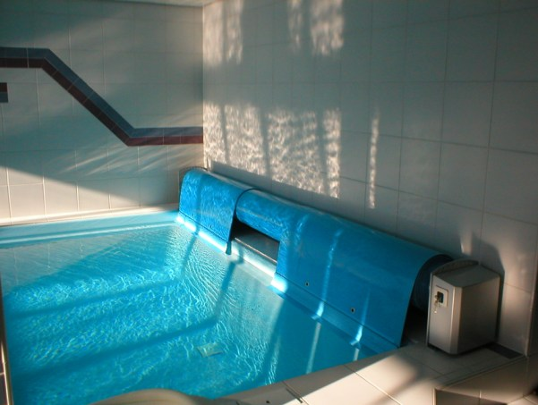 WBT-Schwimmbadtechnik