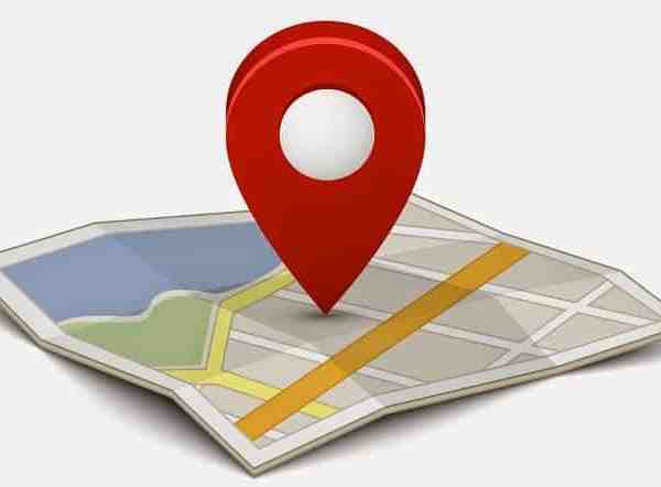 we offer local maps ranking services