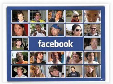 Atentie! Virus pe Facebook!