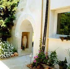 Ce case cumperi in strainatate cu pana la 50.000 de euro! GALERIE FOTO!