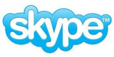 Romanii nu mai pot folosi Skype