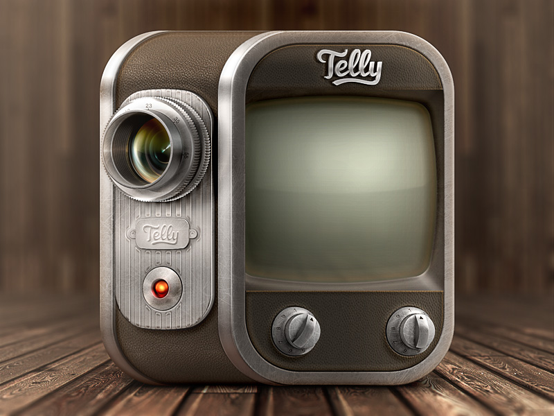 telly-ios-icon-hres