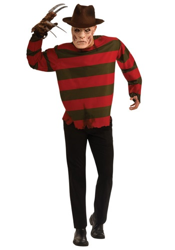 adult-freddy-krueger-costume