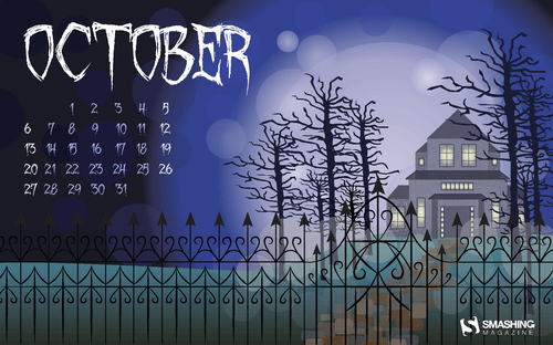 oct-13-misty-woods-halloween-wallpaper