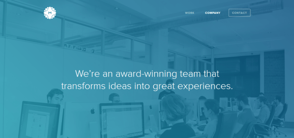 MetaLab   about team Company