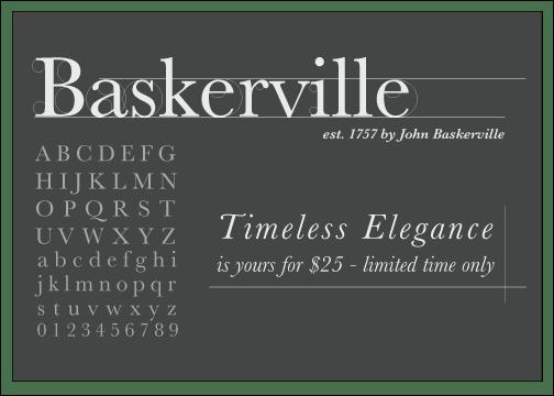 best-fonts-designers-baskerville