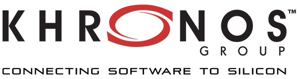 This image has an empty alt attribute; its file name is khronos-group-logo.png