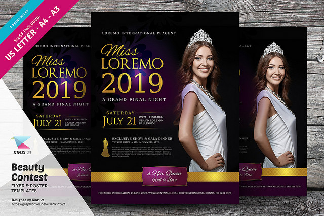 30 Colorful Amp Attractive Flyer Templates Amp Designs Web3mantra