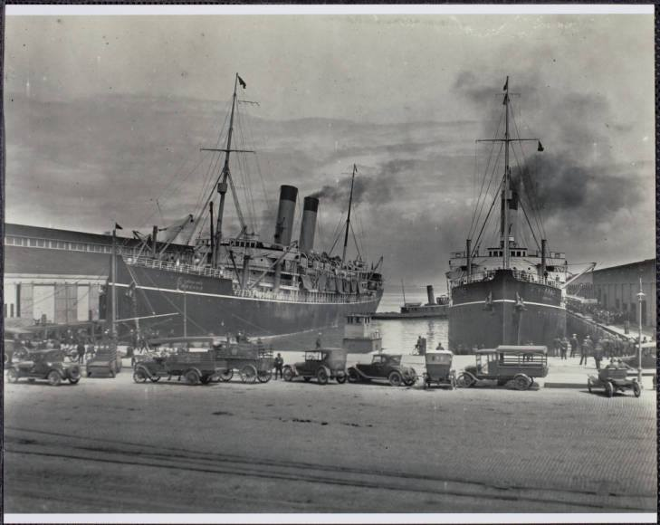 SS SIberia in the 20s.jpg