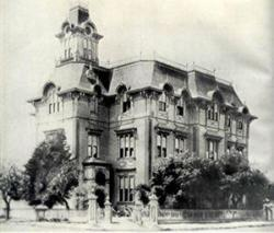 Oakland_High_School_1872-1895