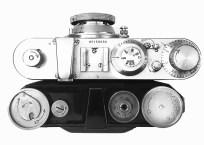 L-Standard with Retina 117