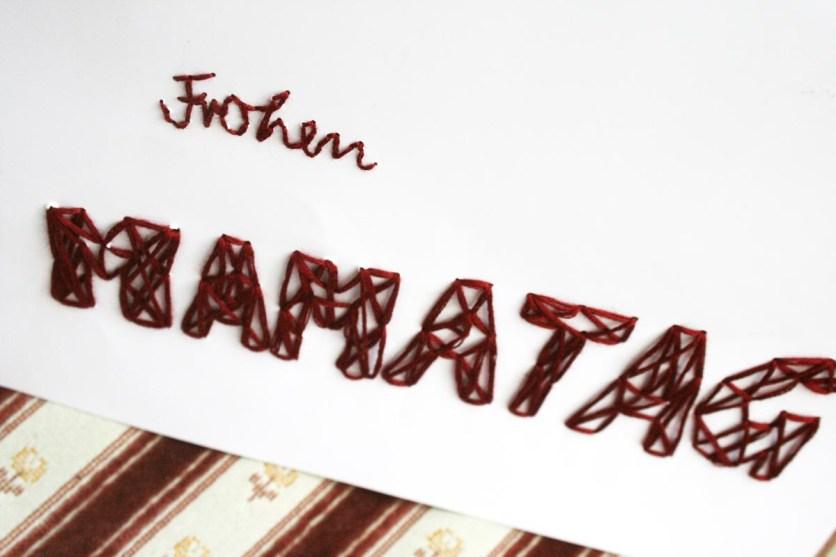mamatag04