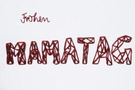 mamatag06