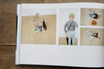 Schatzi, schenk mir ein Fotobuch! Was hat Mama in ihrer Handtasche? Foto: Julia Marre