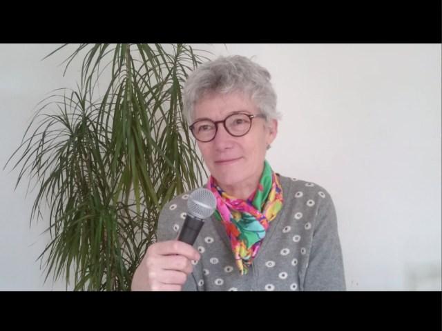 Osons Poitiers : une vidéo critique sur le livre blanc du CHU