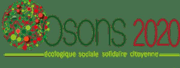 Candidature Claeys 2020 : le commentaire de J. Arfeuillère
