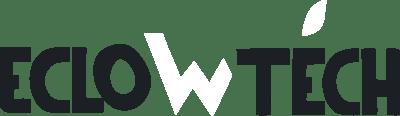 Sortie de confinement, de nouveaux projets pour Eclowtech !
