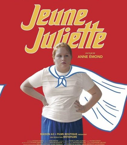 Regarder un excellent film tout en soutenant le cinéma Le Dietrich de Poitiers