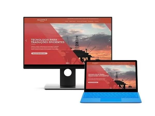 portfolio-site-wordpress-webabsoluta