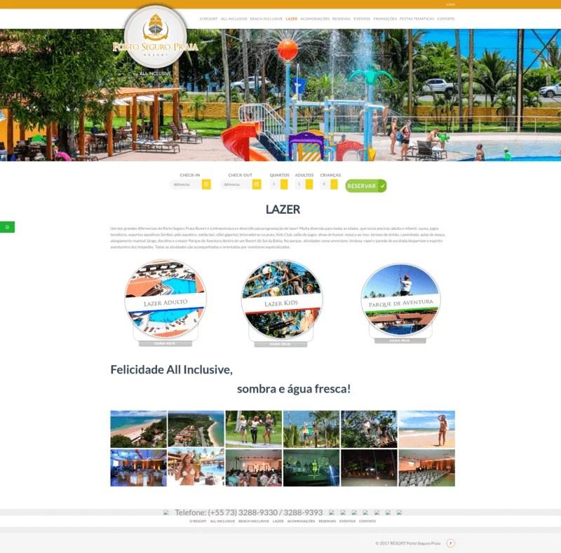 wa-portfoli-psp-resort-pag
