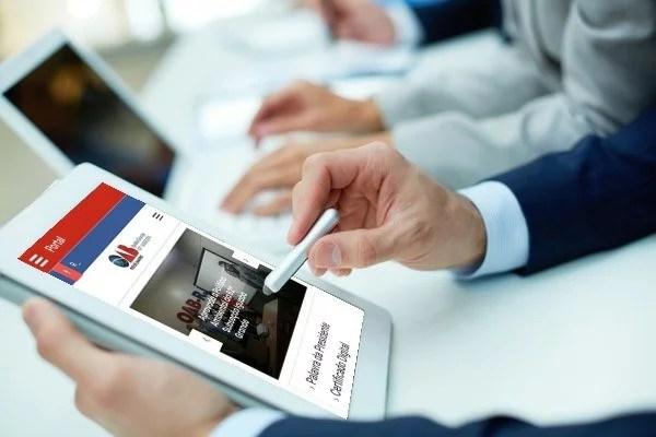 portfolio-webabsoluta-aplicativo-oab