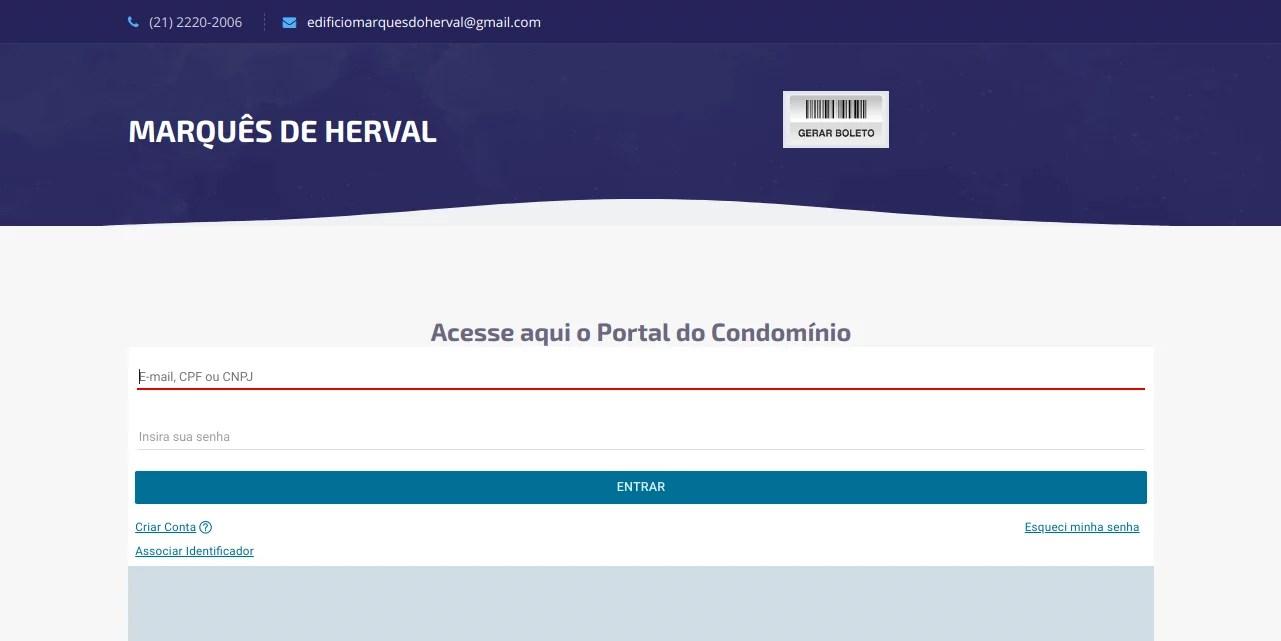 site-condominio-predial-marques-hevarl-rio-portal