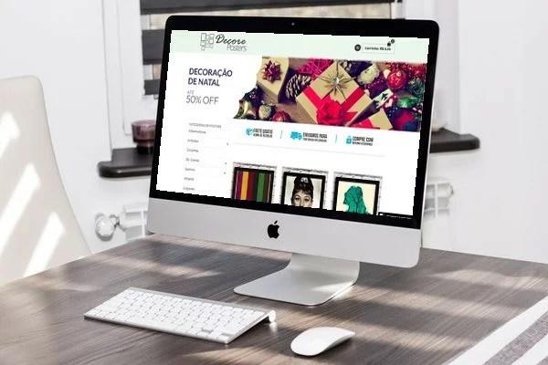 website-webabsoluta-portfolio-pablo