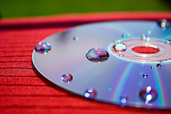programas-para-grabar-cd-dvd-gratis