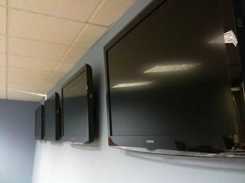 rack-soporte-televisor-lcd-plasma_11