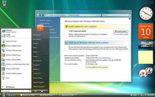windows-pantalla