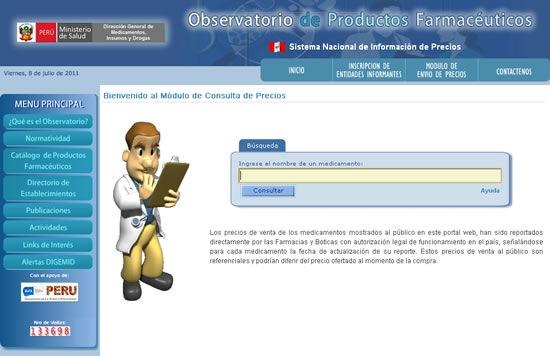 observatorio-peruano-productos-farmaceuticos-portada_3