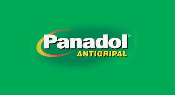 panadol-antigripal