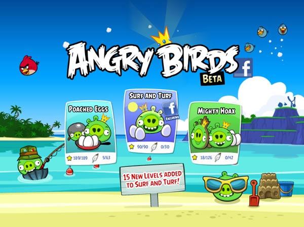 guia-como-conseguir-3-estrellas-angry-birds_1