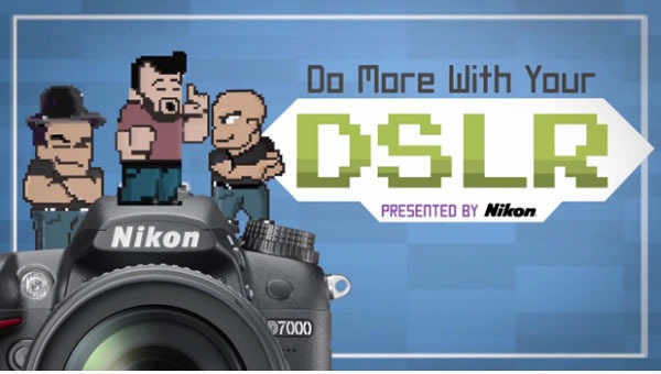 vimeo-video-school-nikon-aprende-a-usar-tu-camara-dslr_1