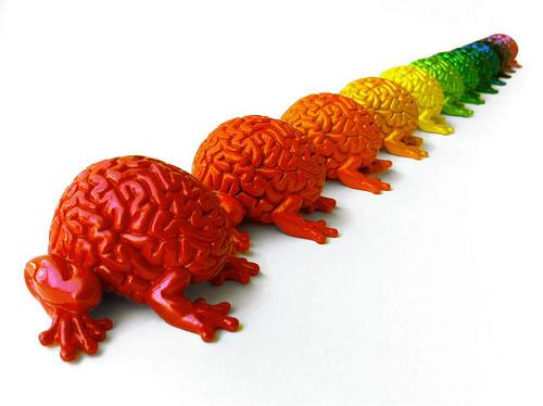 n-back-ejercicios-mejorar-inteligencia-memoria