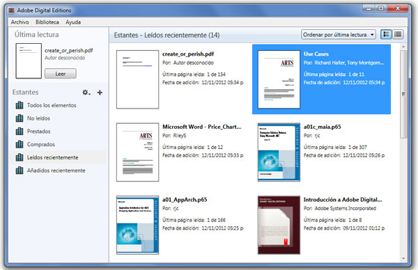 gratis-visor-organizador-ebooks-pdf-epub-adobe-digital-editions