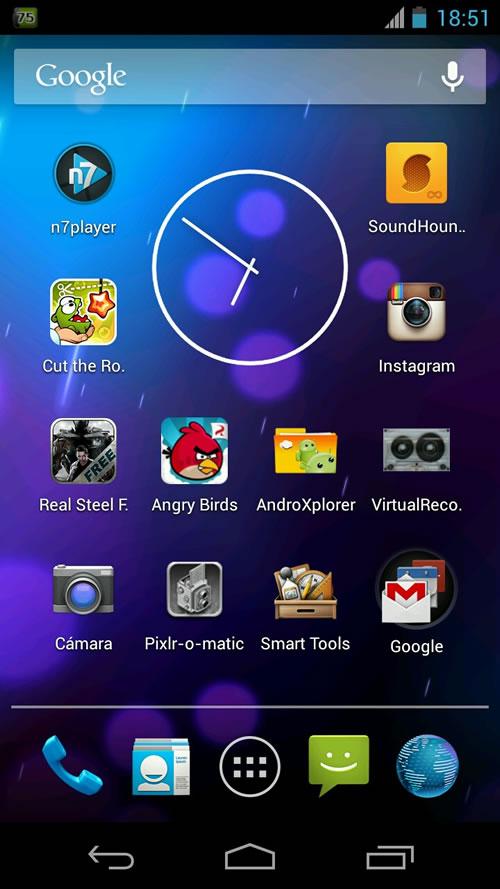 70-mejores-aplicaciones-android