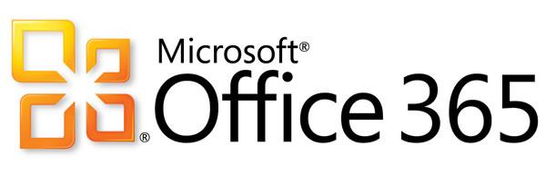 microsoft-office-365-precios-planes