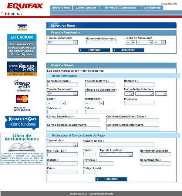 equifax-como-obtener-reporte-de-credito-infocorp-plus_11