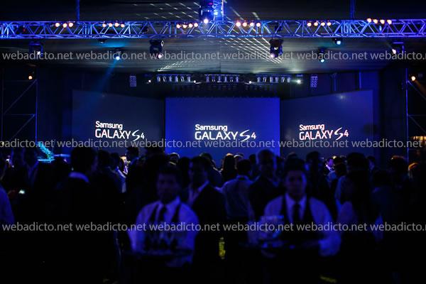 fotos-evento-lanzamiento-galaxy-s4-peru-1415