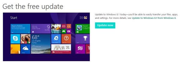 como_descargar_windows_8_1_version_final_de_actualizacion_portada_1