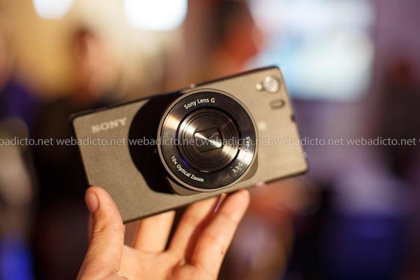 lanzamiento_sony_2013_productos_con_tecnologia_NFC-8297_3