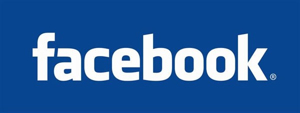 facebook-logo_8
