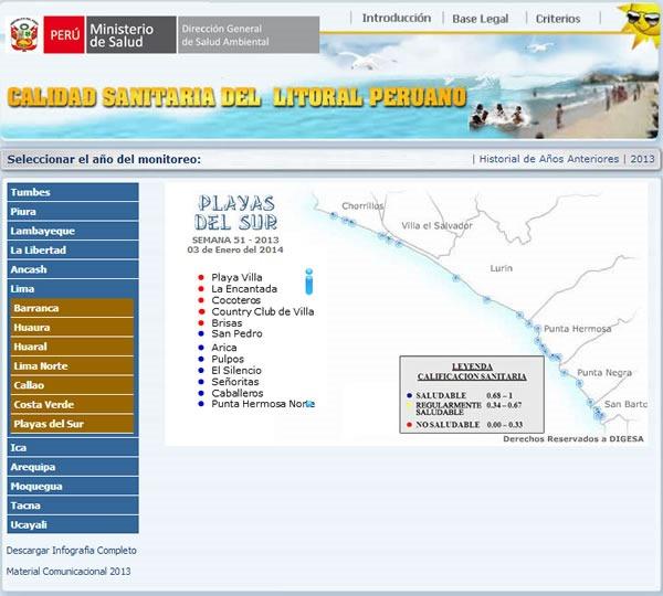 playas_del_peru_en_buen_estado_sanitario_verano_2014_1